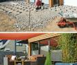 Bankirai Holz Reinigen Elegant Holzboden Terrasse Verlegen