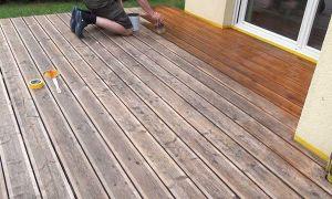 59 Frisch Bankirai Holz Reinigen