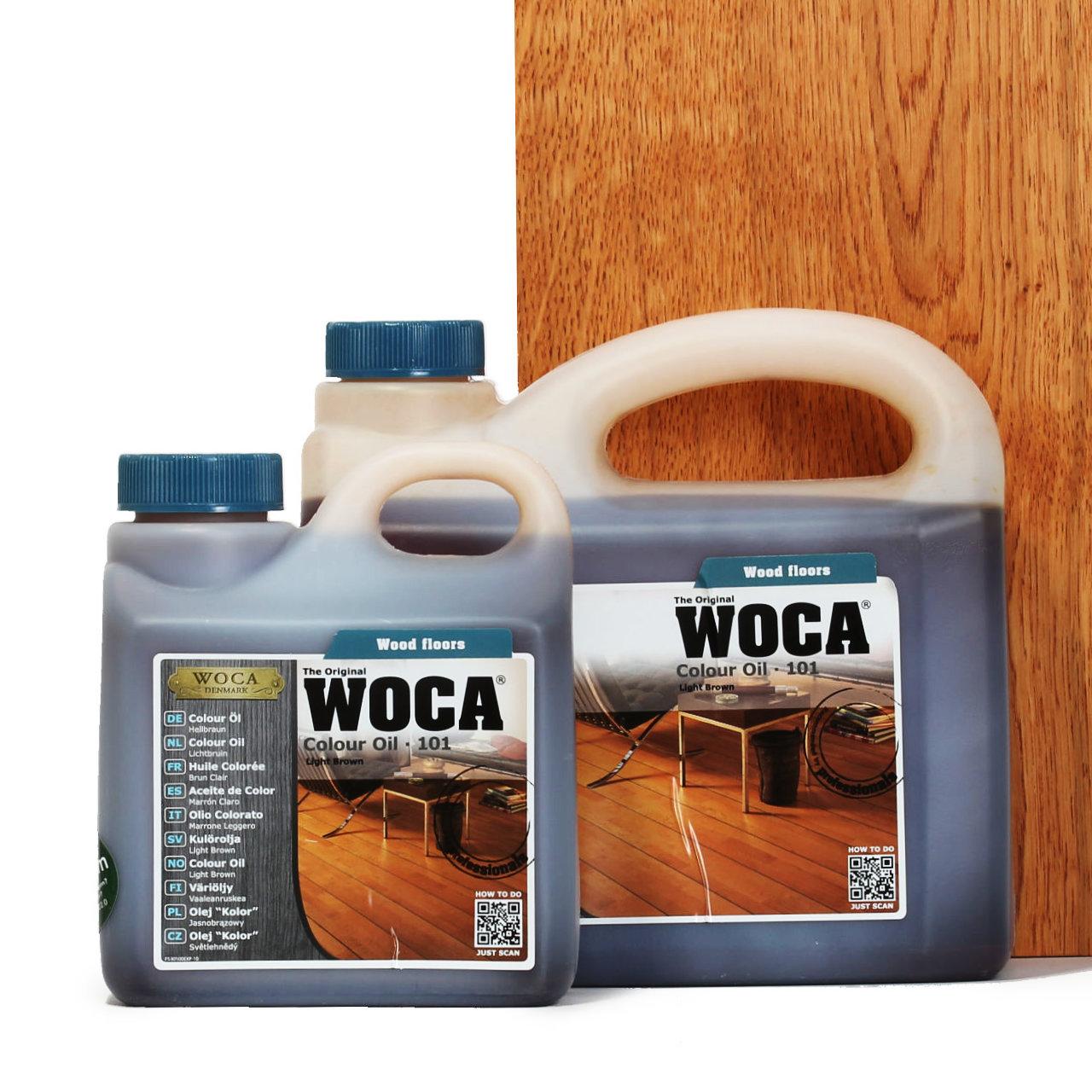 woca colour oil 101 hellbraun uebersicht muster 1280x beedcc4f