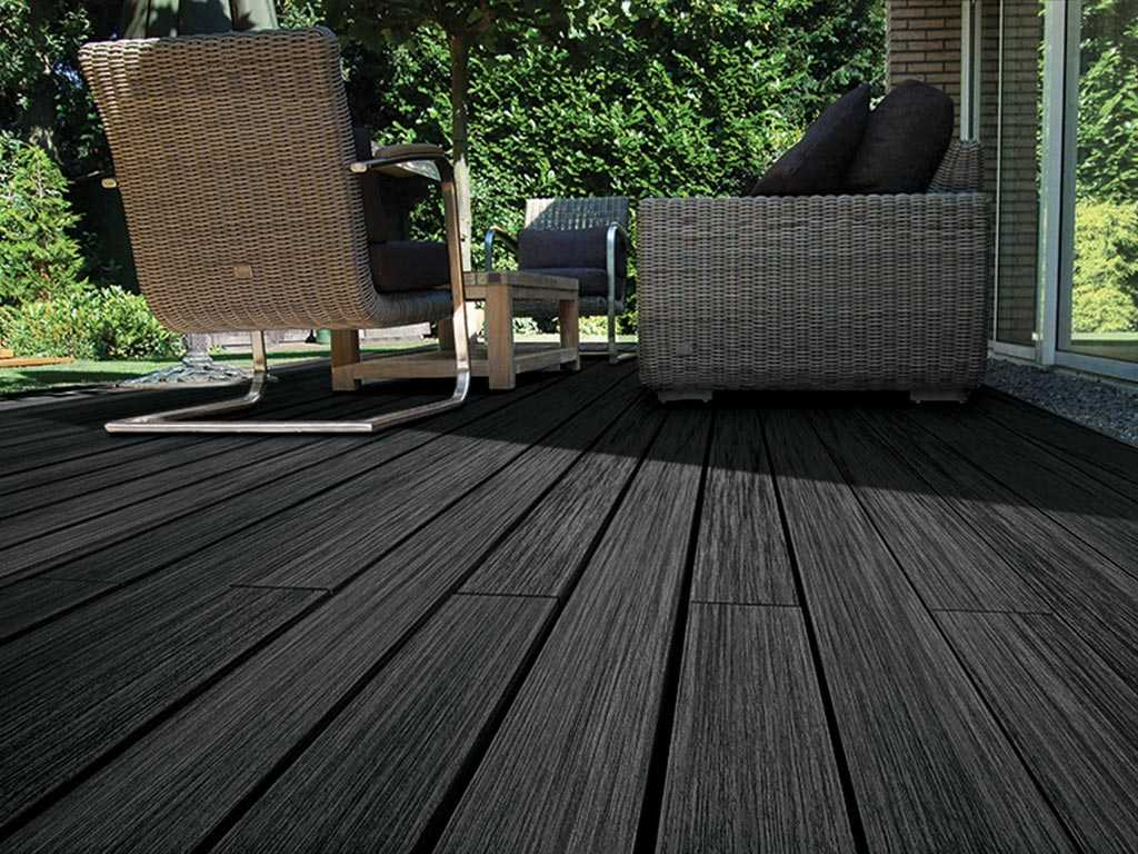 70 FUN Deck Vintage Grey 19 01 1280x1280