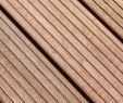 Bankirai Holz Reinigen Schön Bangkirai Holz Eigenschaften Verlegen Und Pflege