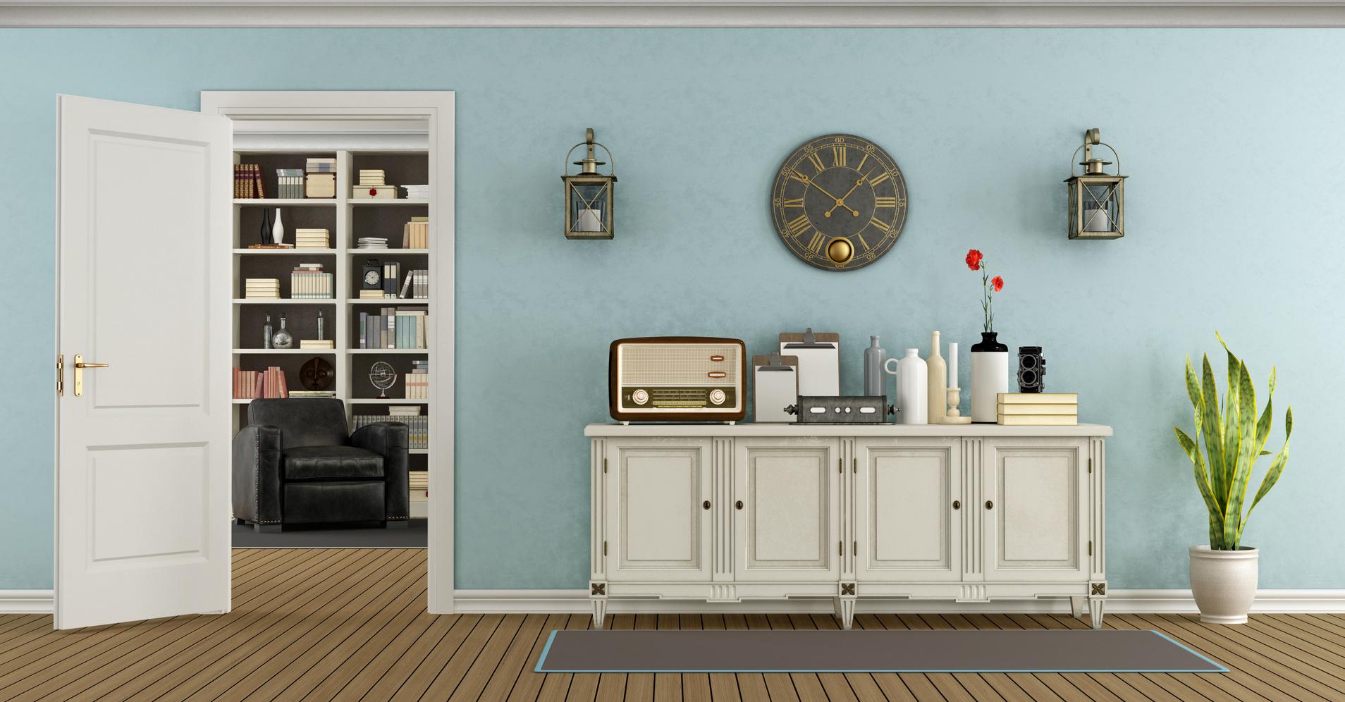 wandfarbe grau palette mit schoner wohnen mit farbe 5 tipps fur den richtigen farbmix 38 und sch c3 b6ner wohnen mit farbe jede farbe wirkt anders mit wandfarbe grau palette