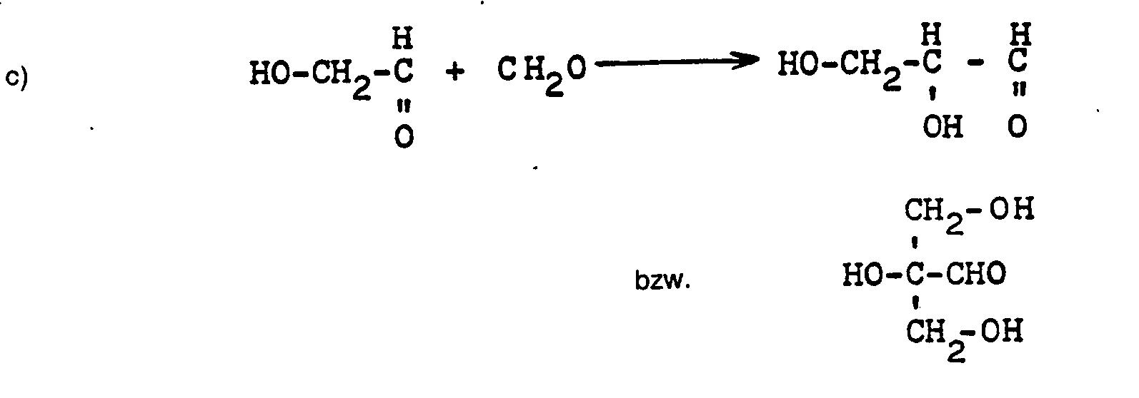 imgb0003