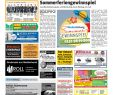 Baumstamm Verschönern Neu Wochenzeitung Altmuehlfranken Kw 30 19 by Wochenzeitung