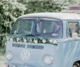 Baumstamm Verschönern Schön Die 159 Besten Bilder Von Vintage Hochzeit In 2020
