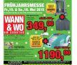 Baumstamm Verschönern Schön issueswawo by Russmedia Digital Gmbh issuu