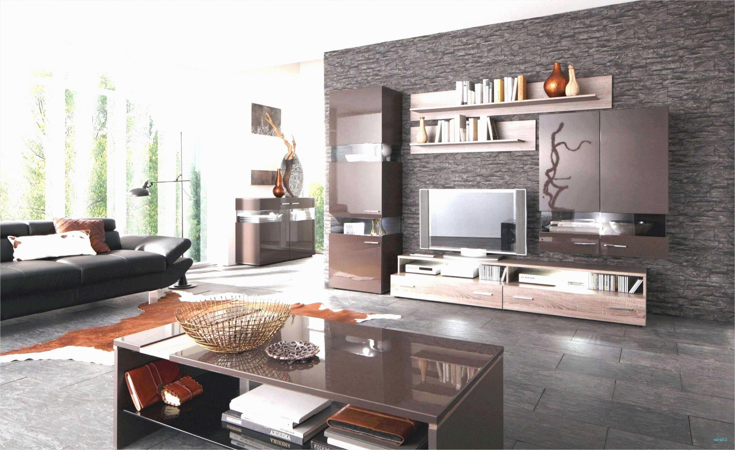 wohnen und dekorieren reizend 56 schon wohnung deko ideen dekoideen wohnzimmer klassisch of wohnen und dekorieren