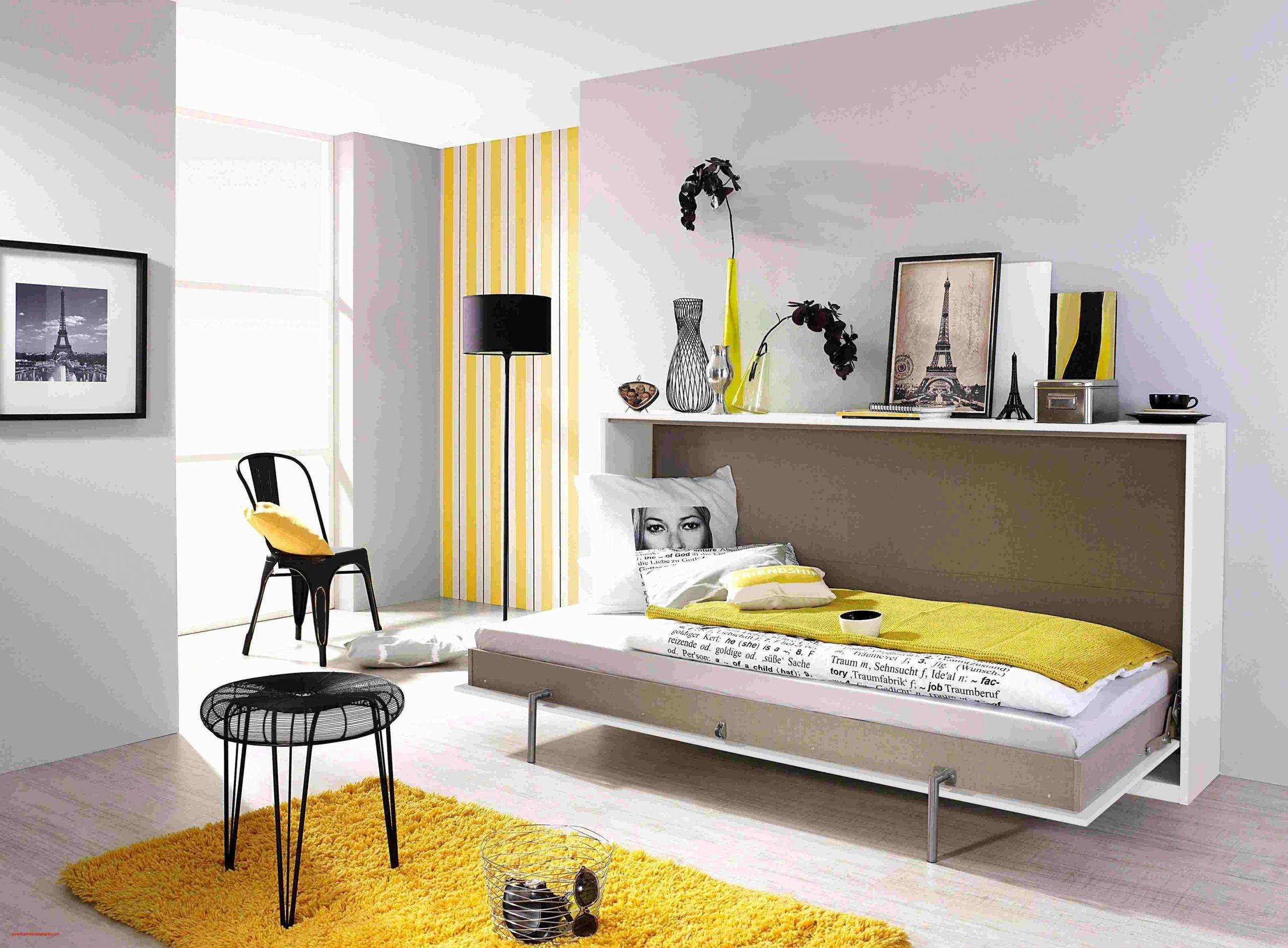 wohnen und dekorieren frisch 50 beste von wohnen und dekorieren ideen of wohnen und dekorieren