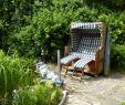 Baumstumpf Deko Ideen Einzigartig Sitzecke Garten Lidl
