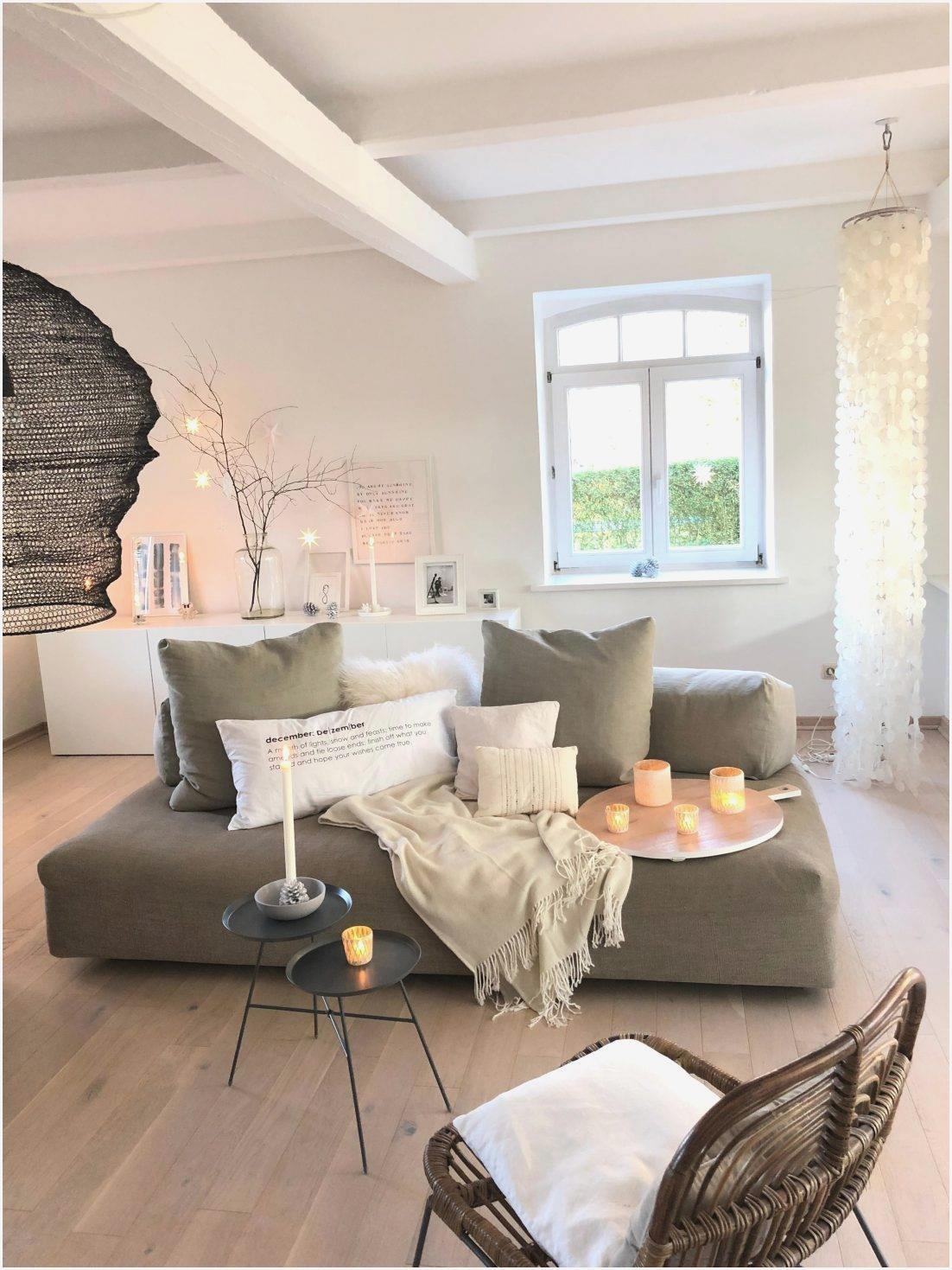 deko ideen fur wohnzimmer silber