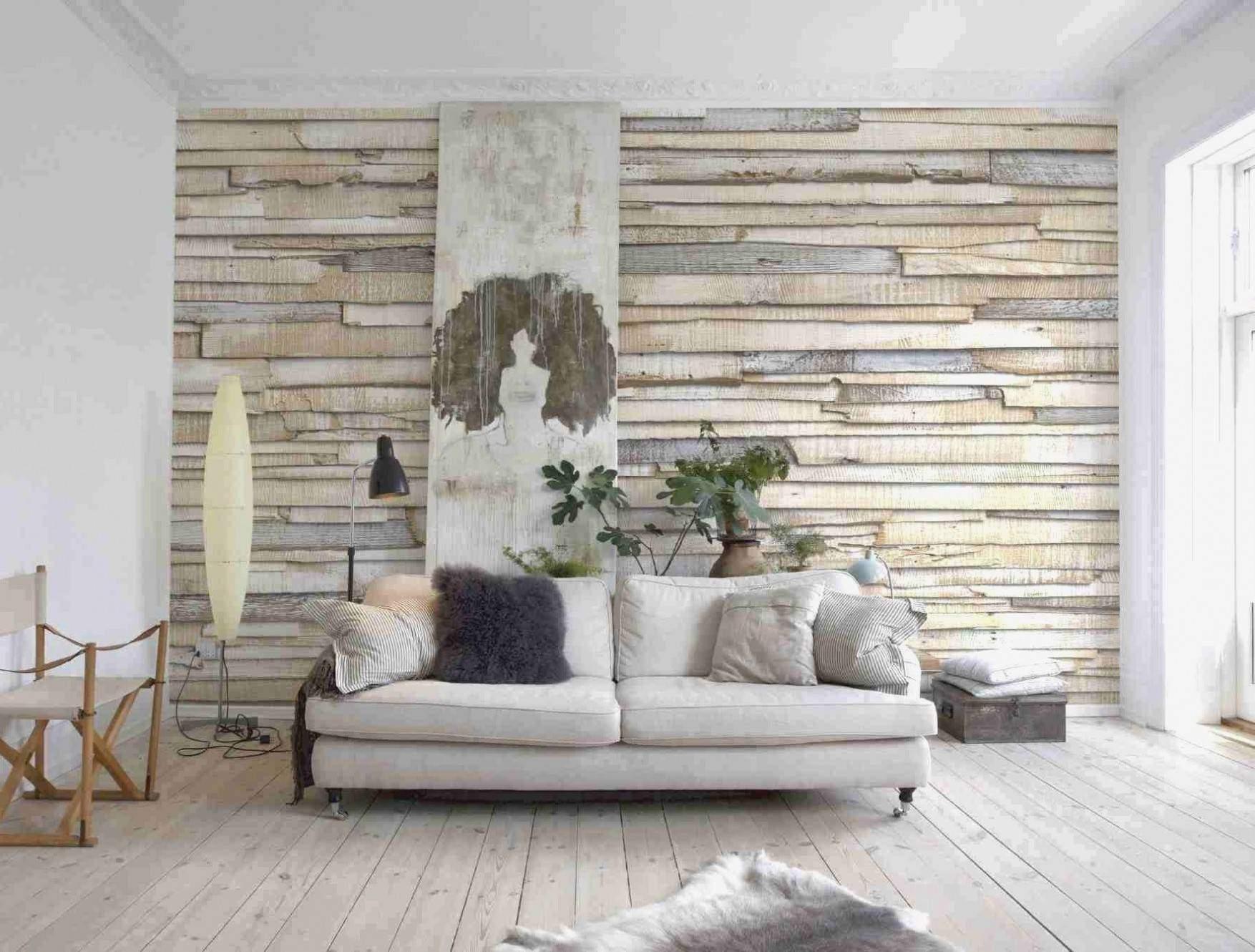 baum im wohnzimmer einzigartig luxus wohnzimmer design awesome wohnzimmer idee luxus deko of baum im wohnzimmer 1