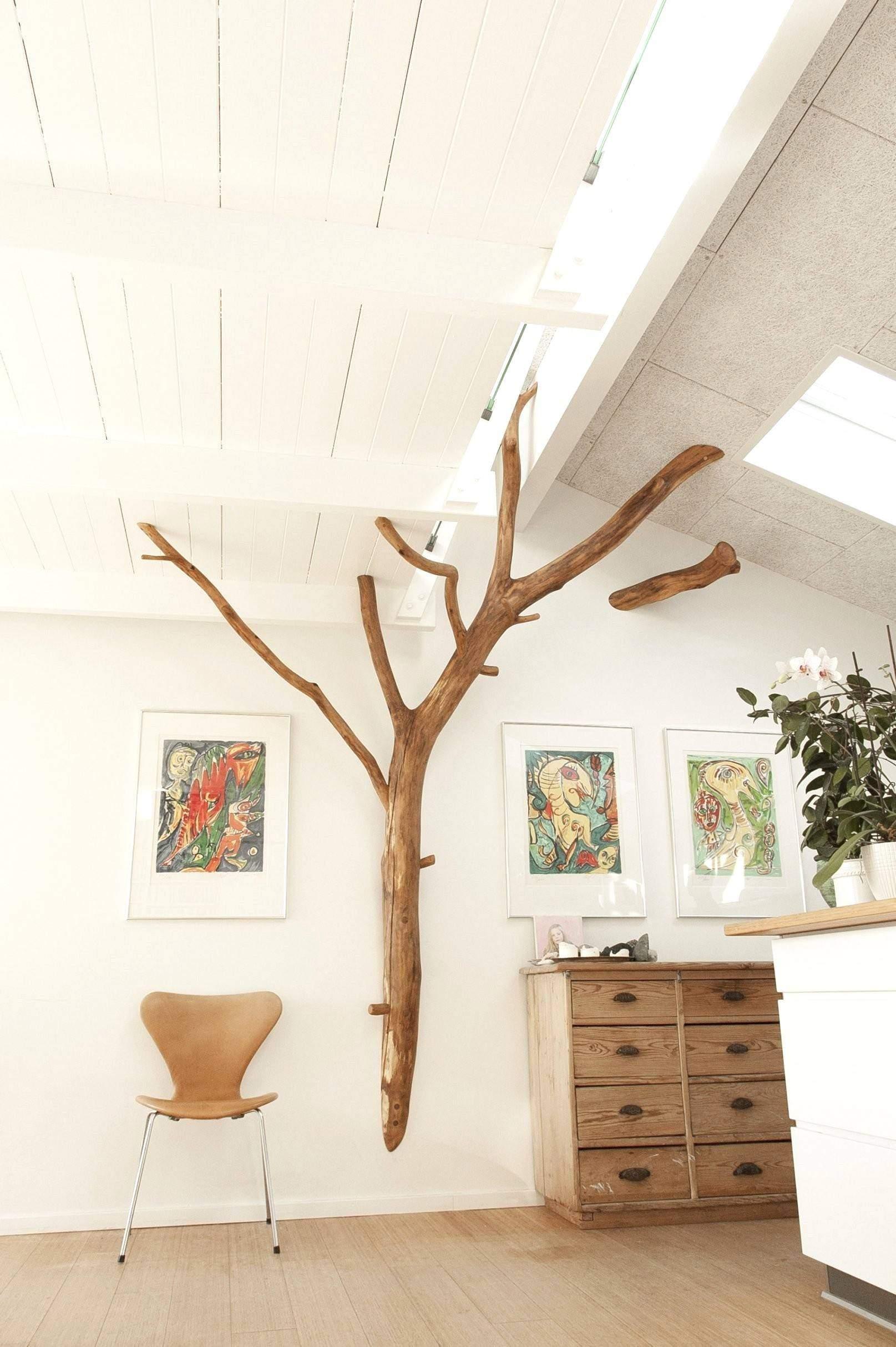 baum im wohnzimmer inspirierend luxury baumstamm als deko im wohnzimmer inspirations of baum im wohnzimmer