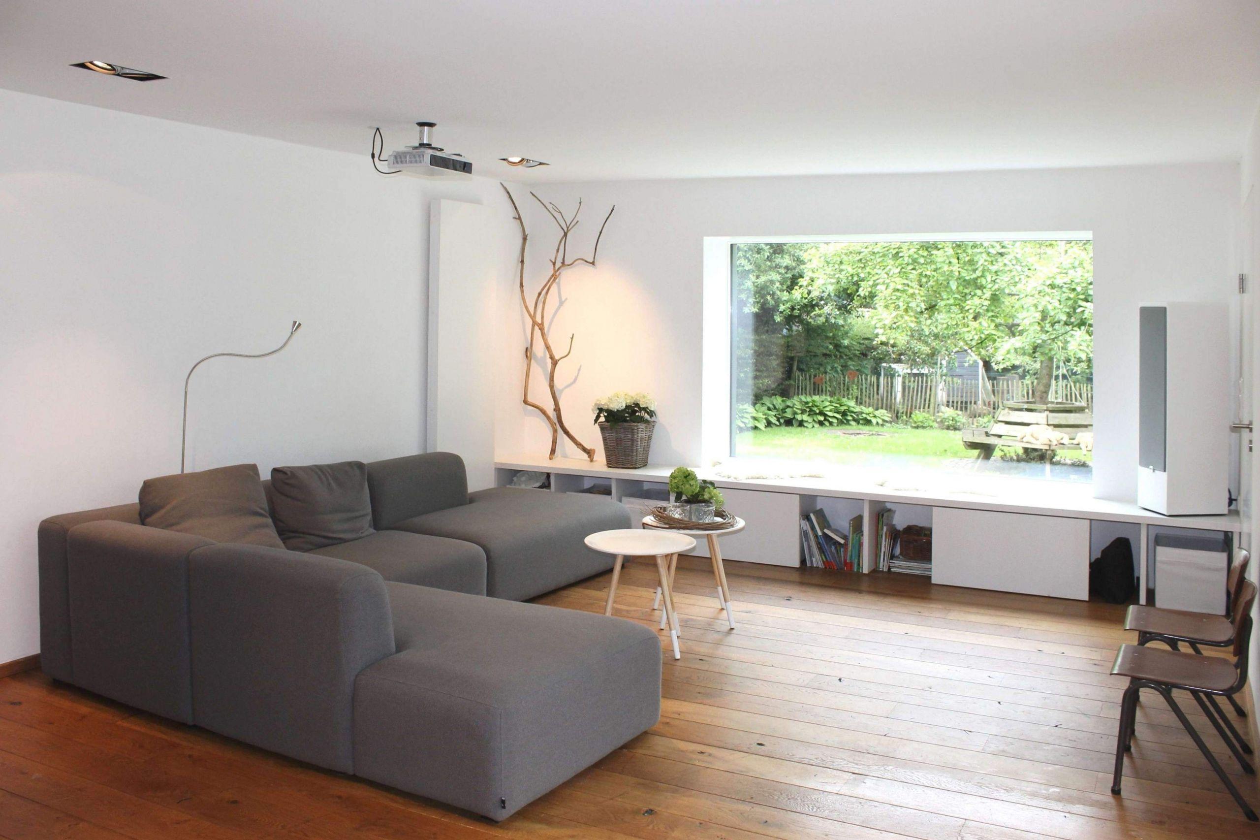 baum im wohnzimmer inspirierend wohnzimmer bilder ideen design sie mussen sehen of baum im wohnzimmer scaled