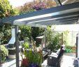 Baumstumpf Deko Inspirierend Garten Mit Alten Sachen Dekorieren