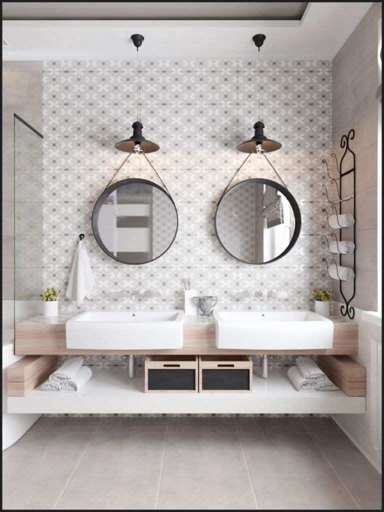 wohnen und dekorieren reizend 40 frisch dekoration wohnen of wohnen und dekorieren