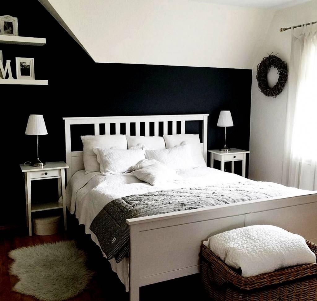 dekoration wohnzimmer regal mit inspirational deko trend wohnzimmer concept 83 und deko trend wohnzimmer awesome trend der schlafzimmer teppich dekoration hay neu frisch regal 0d of deko trend wohnzim