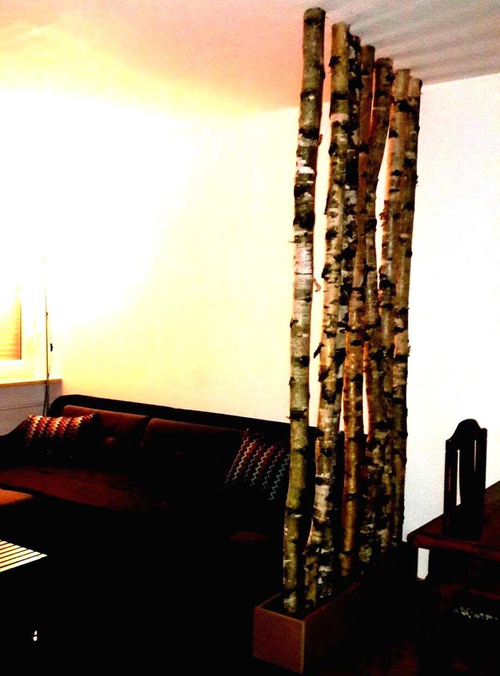 wohnen und dekorieren einzigartig baumstamm deko wohnung of wohnen und dekorieren