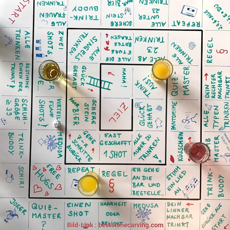 trinkspiel tisch bemerkenswerte ideen trinkspiel tisch herausragende amelinskii to spieleabend tische 84