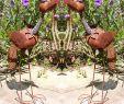 Baumstumpf Verschönern Inspirierend Roland Schützler Bali Para S Rolandschutzler Auf Pinterest