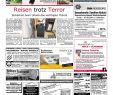 Baumstumpf Verschönern Luxus Die Wochenpost – Kw 24 by Sdz Me N issuu