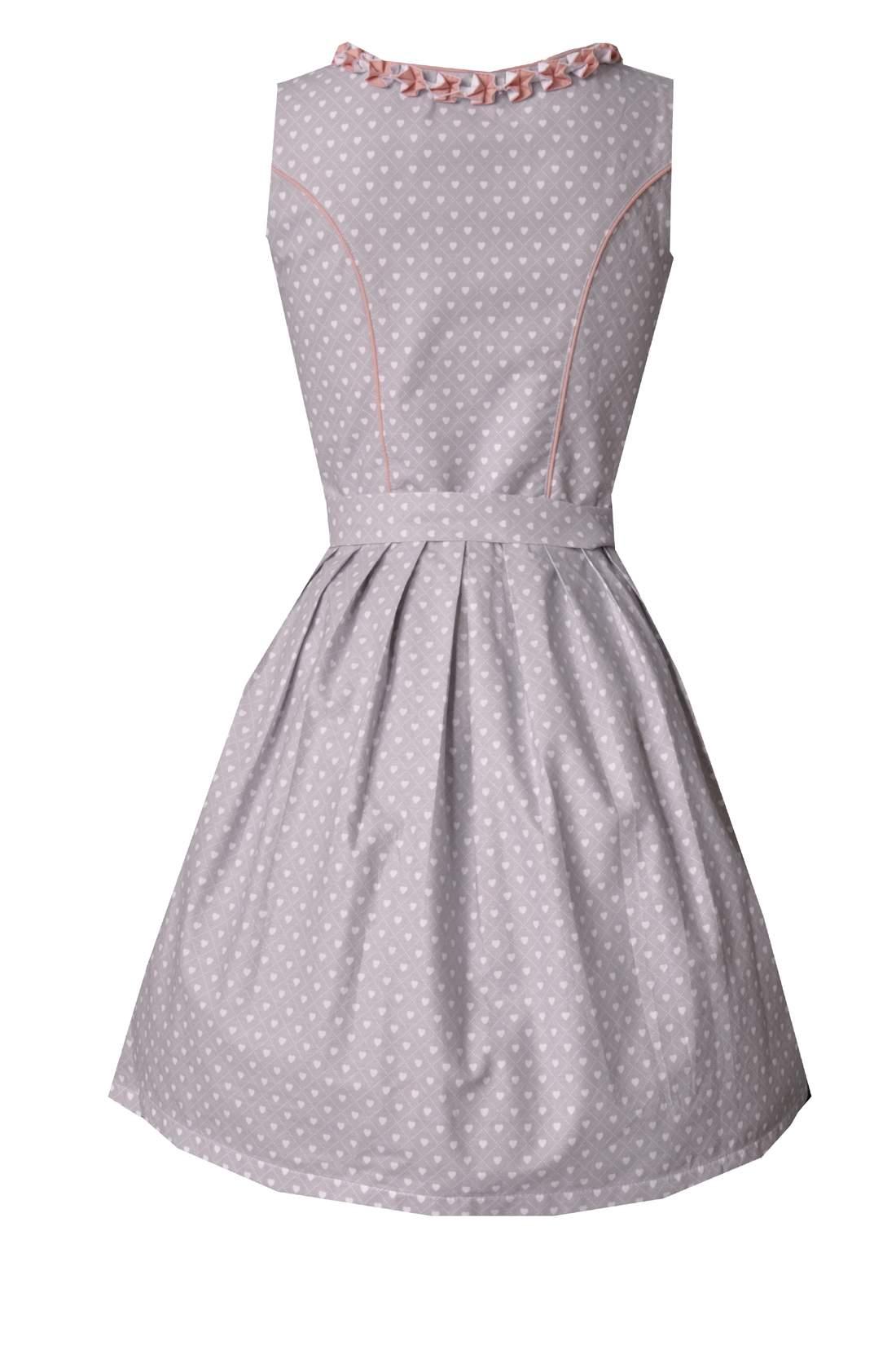 bayer garten reizend details zu dirndl mini 50 cm hellgrau rosa trachtenkleid minidirndl of bayer garten