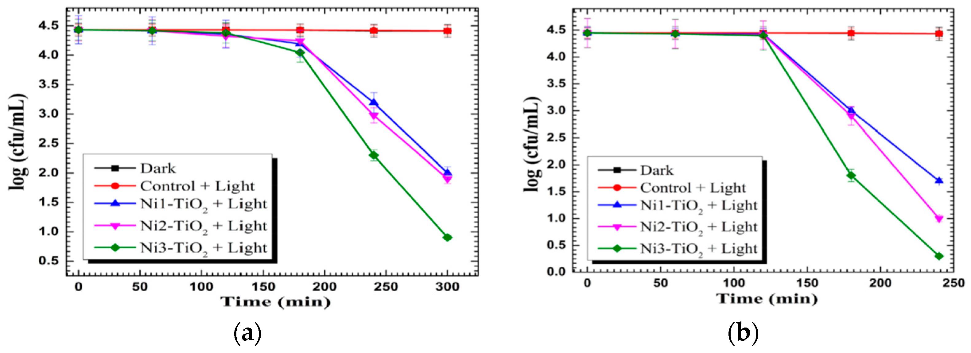 nanomaterials 10 g016