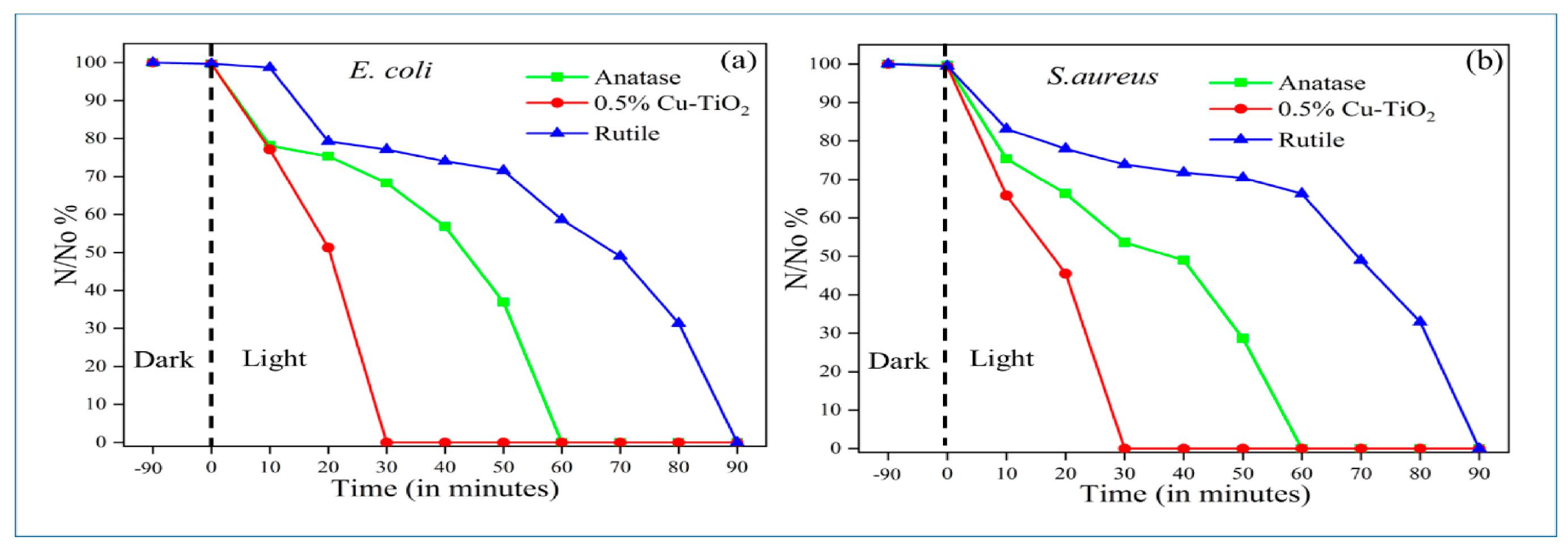 nanomaterials 10 g017