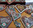 Beispiele:5v03xgcnh4g= Gartengestaltung Frisch 德国圣诞节 德累斯顿圣诞市场