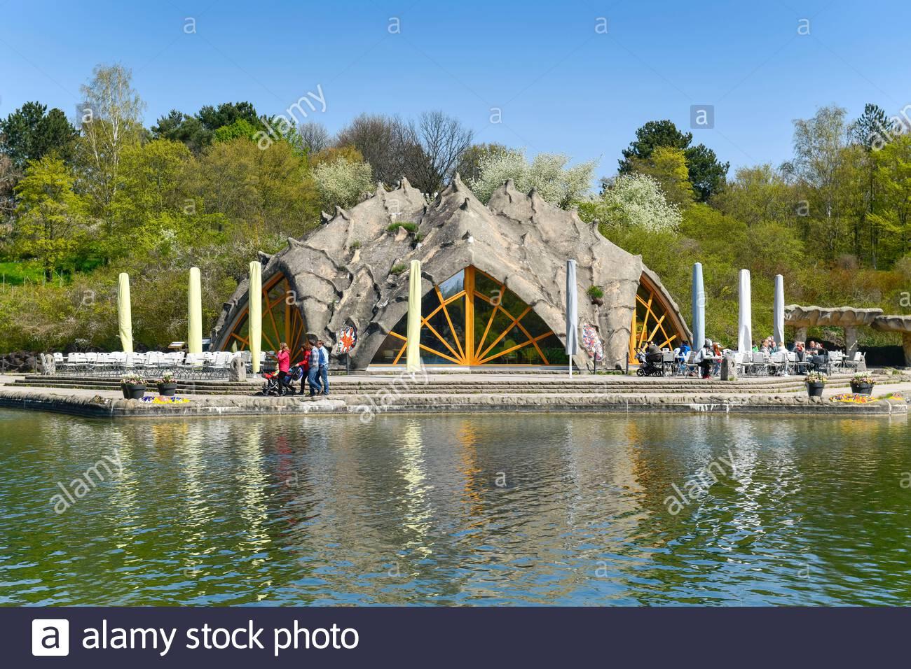 Berlin Britzer Garten Best Of Neukoelln Stock S & Neukoelln Stock Alamy