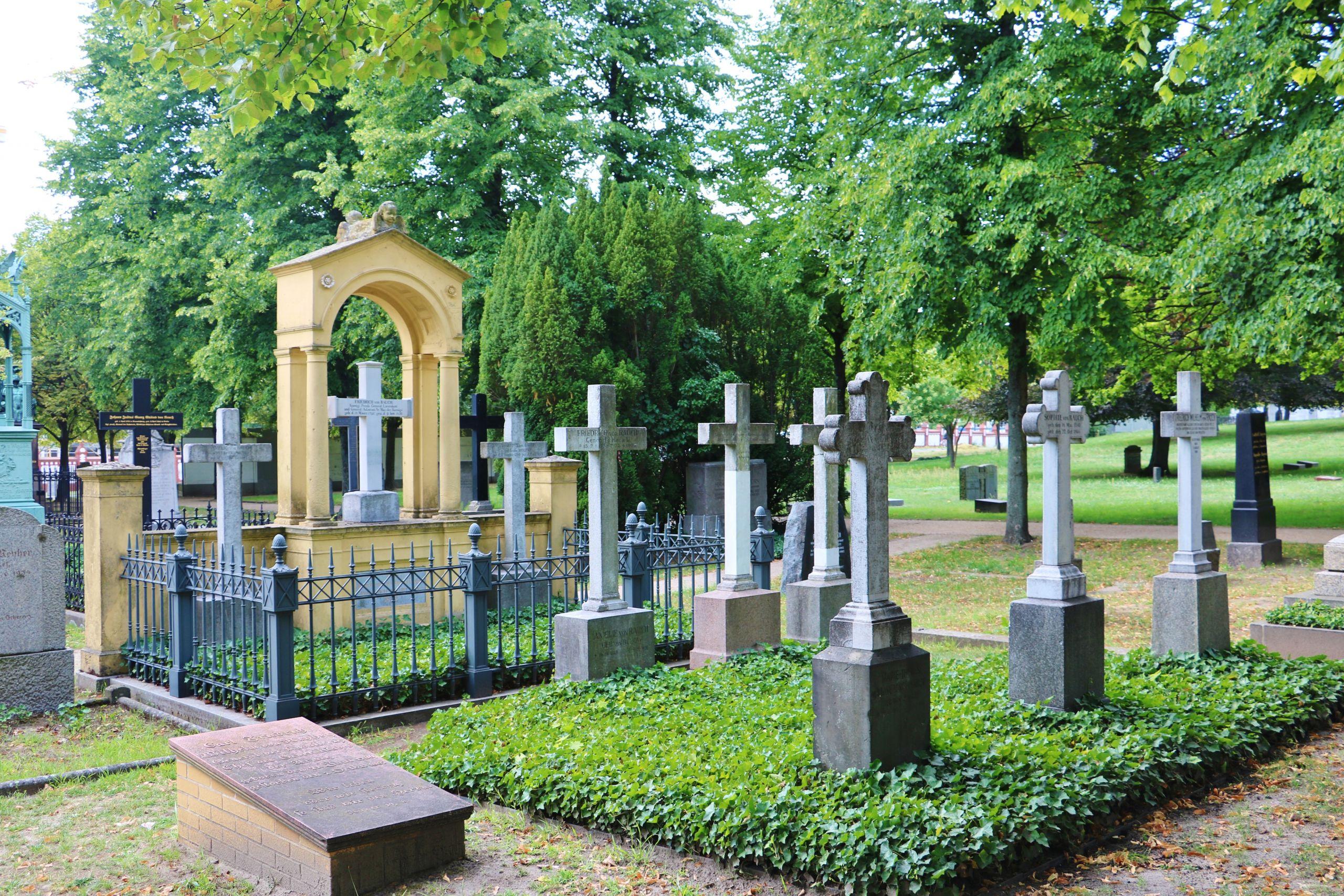 Berlin Britzer Garten Elegant Golfclub Gross Kienitz Travel Guidebook –must Visit