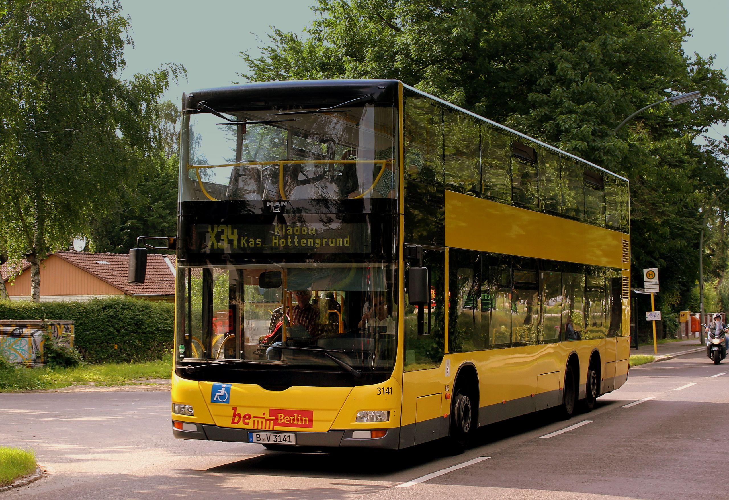 Berlin Britzer Garten Genial Bus Transport In Berlin