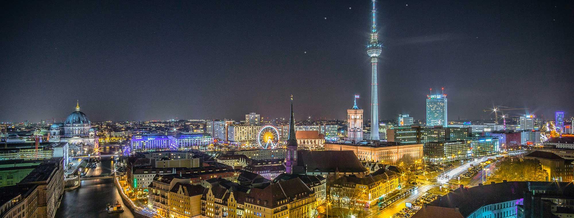 Berlin Britzer Garten Luxus Berln Plus Hostels