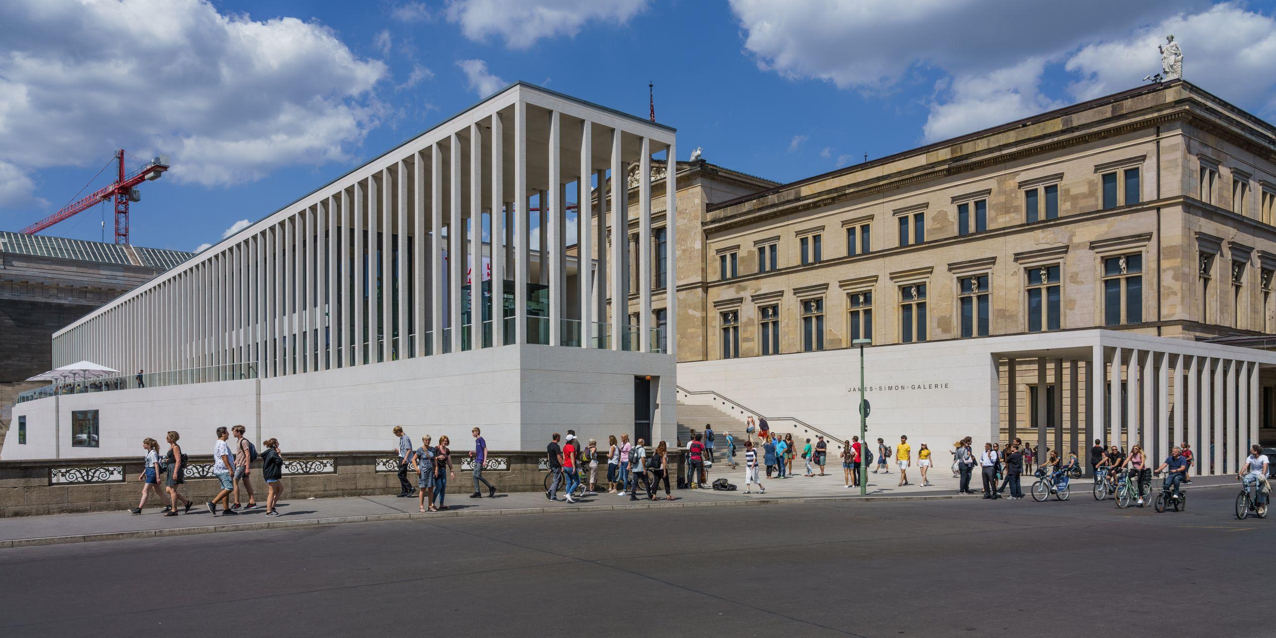 Berlin James Simon Galerie asv2019 07 img2