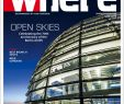 Berlin Britzer Garten Luxus where Magazine Berlin June 2019 by Morris Media Network issuu