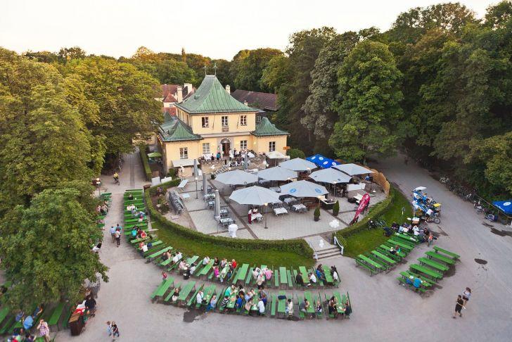 Biergarten Englischer Garten Frisch Chinesischen Turm Munich 2020 All You Need to Know