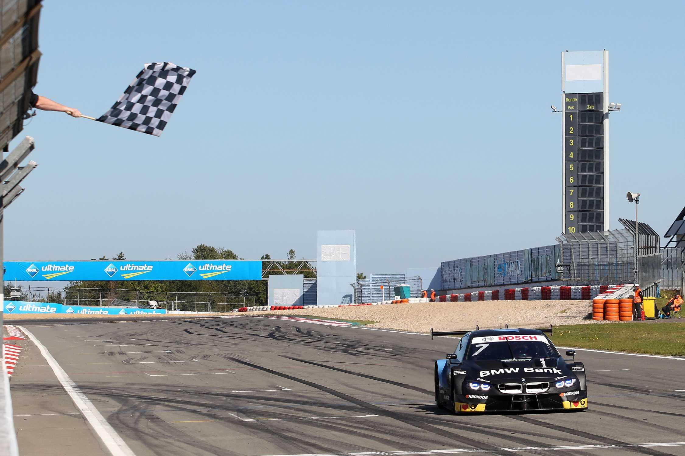 P nuerburgring ger 14th september 2019 bmw m motorsport dtm rounds 15 16 2nd place driver bruno speng 2250px
