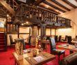 Blesius Garten Trier Luxus Boutique Hotel Lohspeicher Cochem Germany Booking