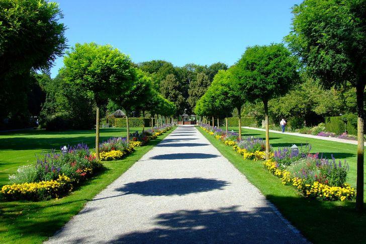 Botanischer Garten Augsburg Programm Inspirierend File Augsburg Botanischer Garten Wikimedia Mons