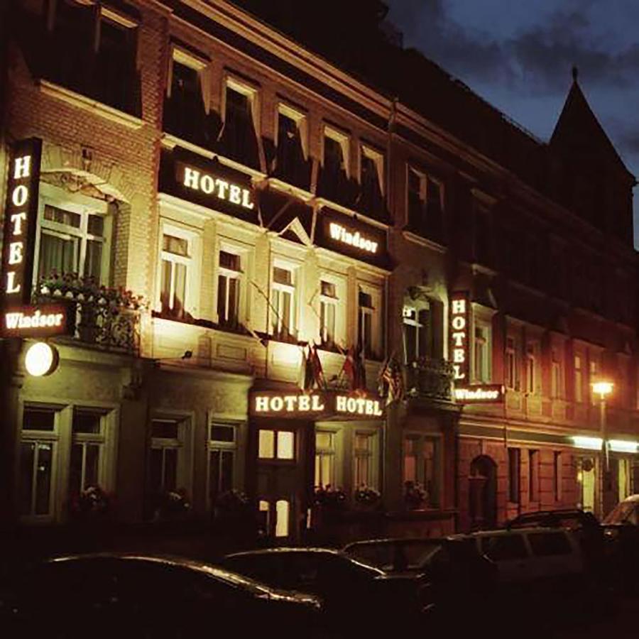 Botanischer Garten Dresden Best Of Hotel Windsor Dresden Germany Booking