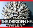 Botanischer Garten Dresden Inspirierend the Dresden Heist What We Know About the Green Vault Raid