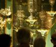 Botanischer Garten Dresden Inspirierend Thieves Stole Jewels Worth $1 1 Billion From Palace In
