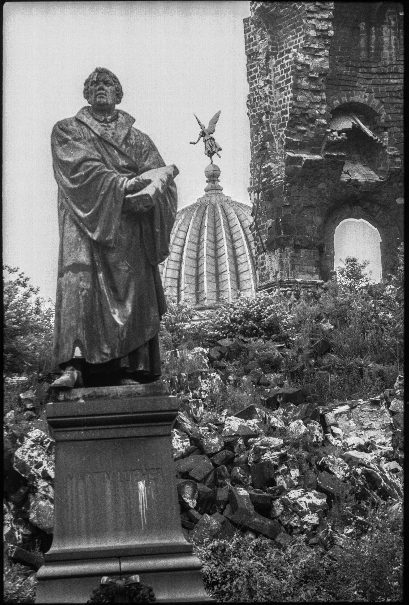 Botanischer Garten Dresden Luxus File Dresden Martin Luther Frauenkirche 1980 Wikimedia