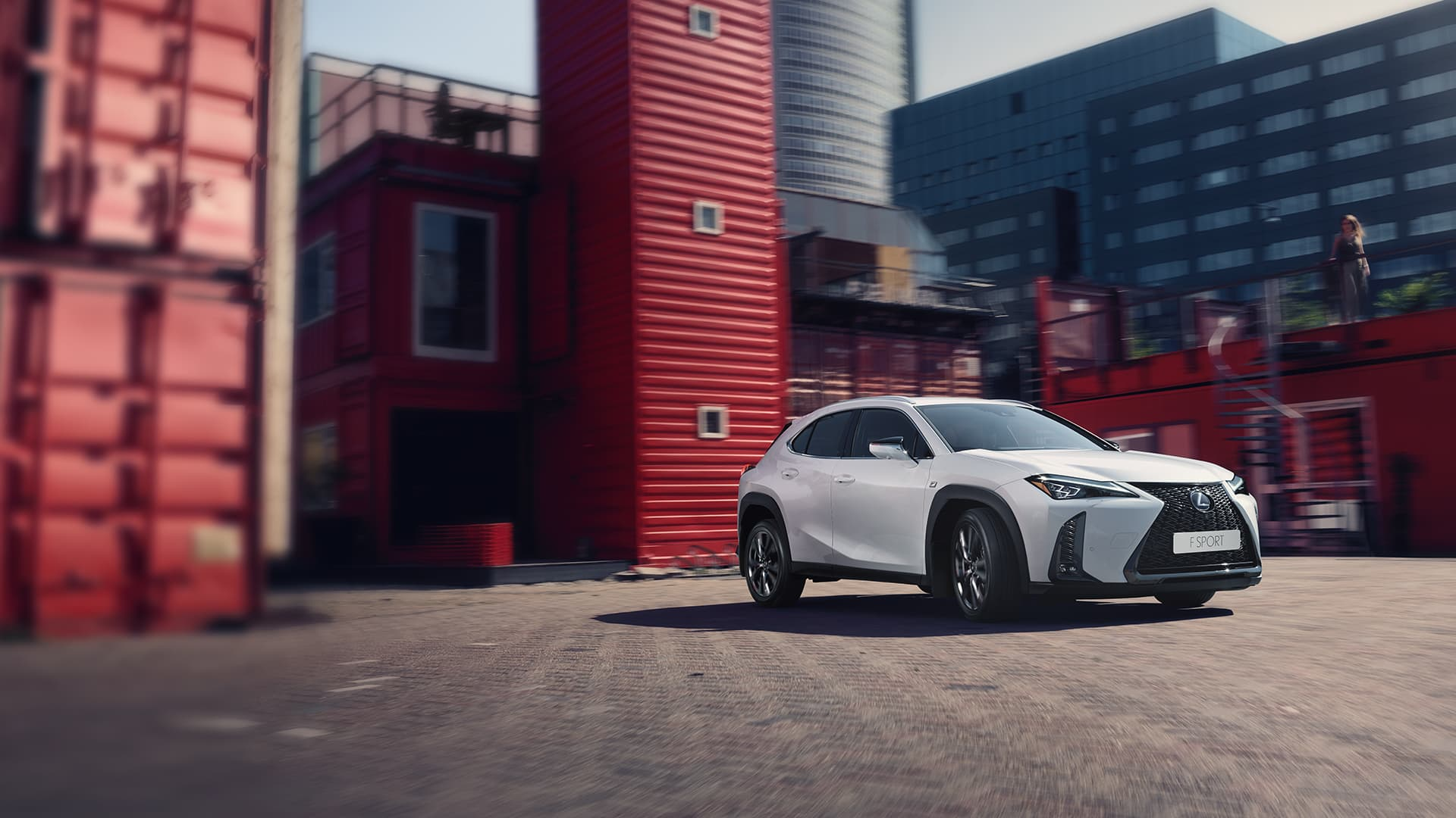 Botanischer Garten Dresden Neu Lexus Malaysia Luxury & Hybrid Cars