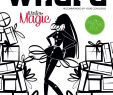 Botanischer Garten Heidelberg Inspirierend where Magazin Dezember 2015 by where Berlin Dinamix Media
