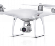 Botanischer Garten Heidelberg Luxus Dji the World Leader In Camera Drones Quadcopters for