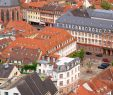 Botanischer Garten Heidelberg Luxus Heidelberg Germany Hotels From $74 Cheap Hotel Deals