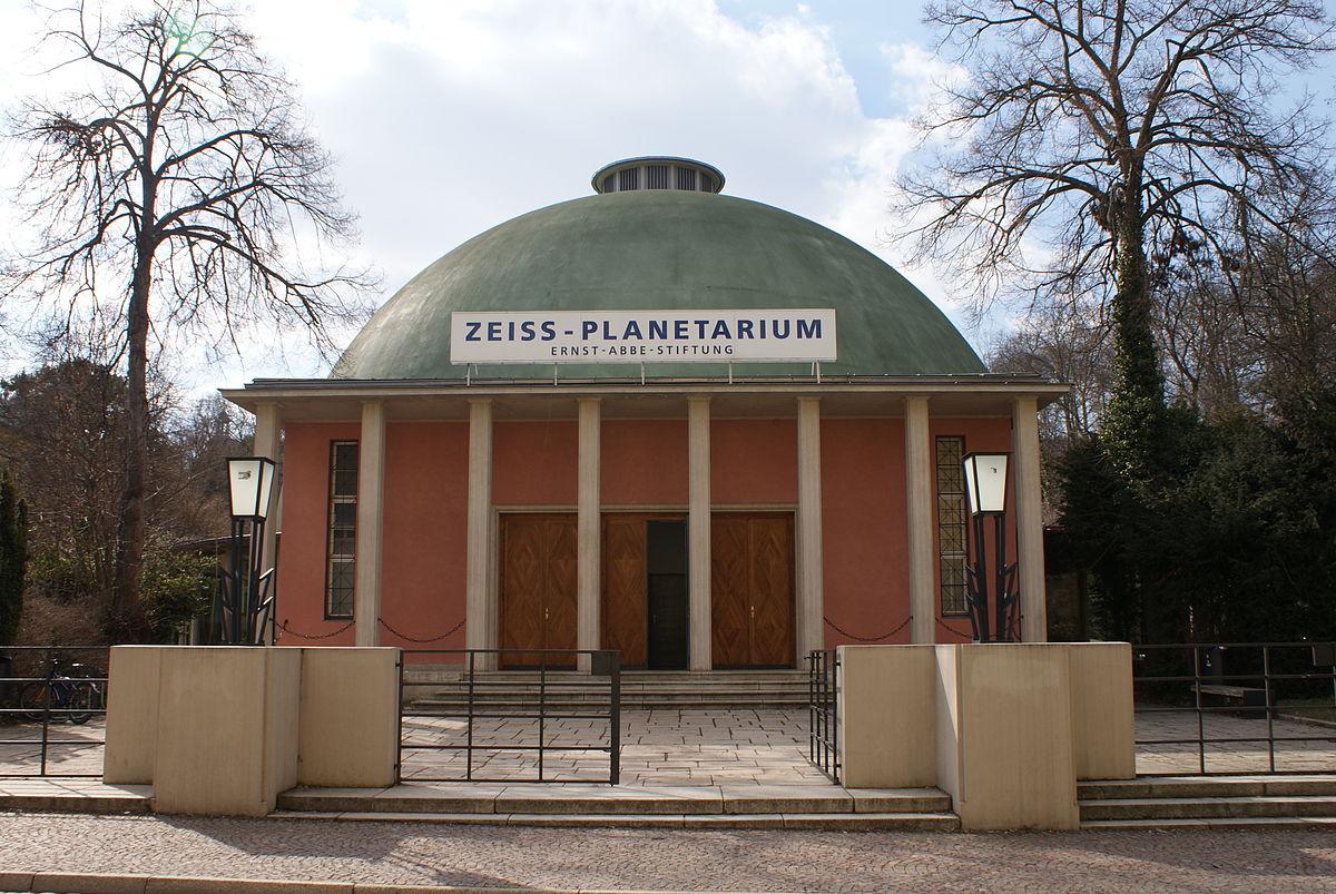 1200px PlanetariumJena01 JPG