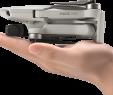 Botanischer Garten Marburg Luxus Dji the World Leader In Camera Drones Quadcopters for