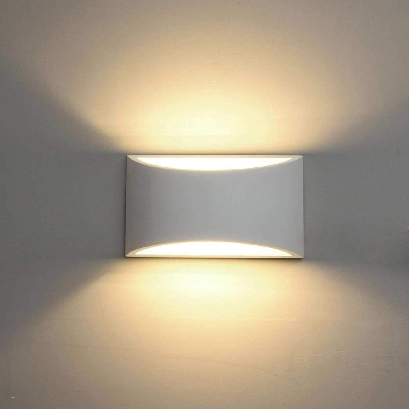 led lampen garten frisch 34 luxus deckenlampe wohnzimmer led elegant of led lampen garten