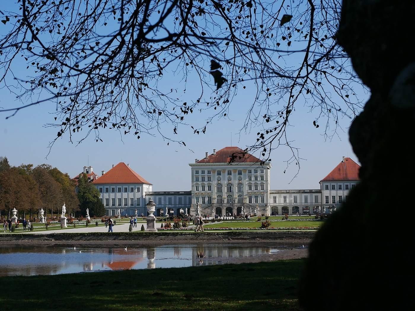 englischer garten munchen parken frisch bayerische schlosserverwaltung of englischer garten munchen parken